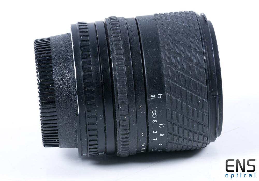Sigma 28-70mm f/3.5-4.5 AI-S C Zoom Lens - 1201765 JAPAN *READ*
