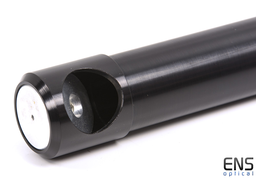 """Orion Collimating Eyepiece CNC Machined 1.25"""""""